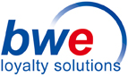 bwe Loyalty Solutions GmbH