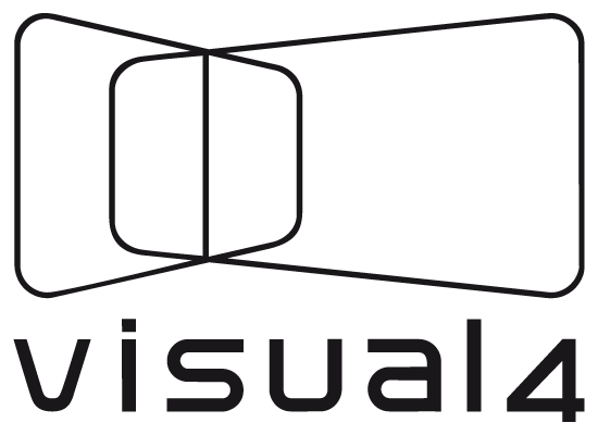 visual4 GmbH