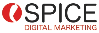 Spice Digital Marketing GmbH