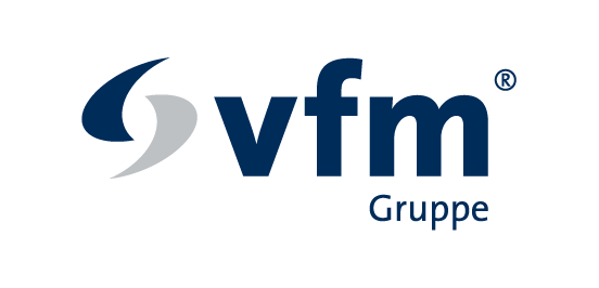 vfm Versicherungs- & Finanzmanagement GmbH (vfm-Gruppe)