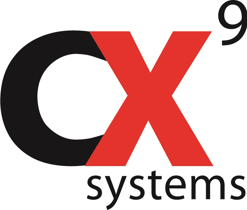 CX9 Systems GmbH