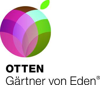 Otten Gartengestaltung, otten gartengestaltung - kompetenznetz mittelstand, Design ideen