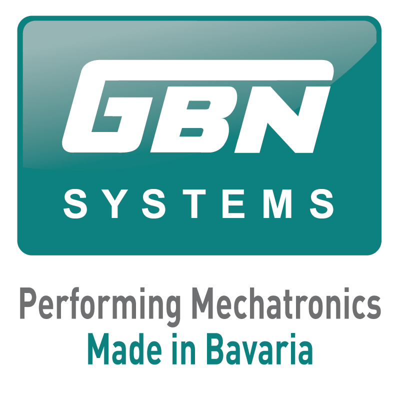 GBN Systems GmbH - Performing Mechatronics - Made in Bavaria