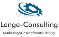 Lenge-Consulting