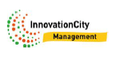 Innovation City Management GmbH