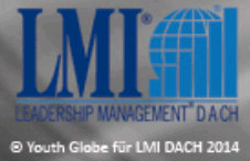 LMI Leadership Management GmbH