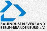 Bauindustrieverband Berlin-Brandenburg.e.V.