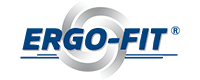 Ergo-Fit GmbH & Co. KG