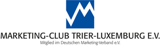 Marketing-Club Trier-Luxemburg e.V.
