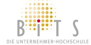 BITS Business and Information Technology School GmbH