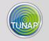 TUNAP Industrie Chemie GmbH & Co Produktions KG