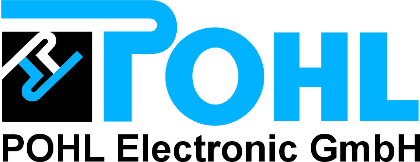 POHL Electronic GmbH