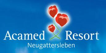 Acamed Resort GmbH