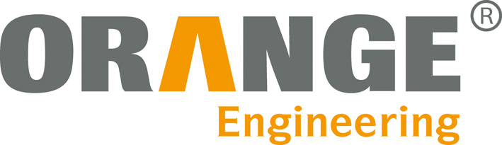 ORANGE Engineering Ost GmbH & Co. KG