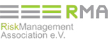 Risk Management Association e. V.