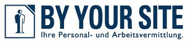 By Your Site Personalvermittlung