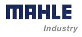 MAHLE Behr Industry Reichenbach GmbH