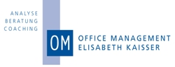 OM OFFICE MANAGEMENT
