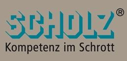 Scholz Recycling AG & Co. KG