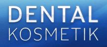 DENTAL-Kosmetik GmbH & Co. KG