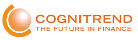 Cognitrend GmbH