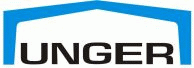 Unger Steel Group