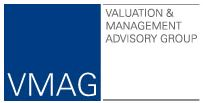 Valuation & Management Advisory Group AG
