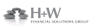 H+W Financial Solutions Group GmbH