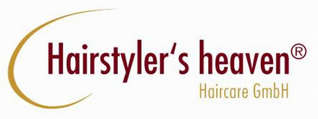 Hairstyler`s heaven Haircare GmbH