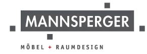 MANNSPERGER MÖBEL + RAUMDESIGN