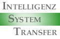 Intelligenz System Transfer, Bonn