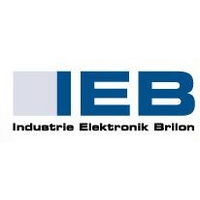 Industrie Elektronik Brilon GmbH