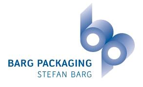 barg packaging KG
