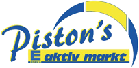 Piston GmbH & Co. KG