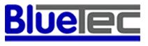 BlueTec GmbH & Co. KG