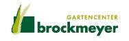 Gartencenter Brockmeyer