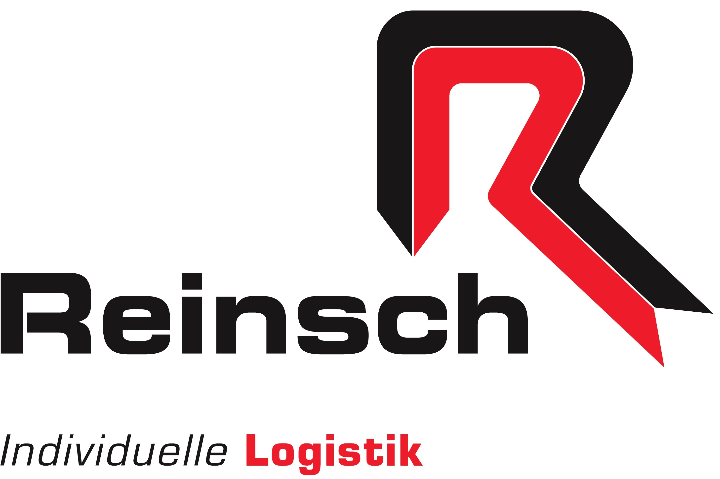 Reinsch Speditions- u. Kontraktlogistik GmbH