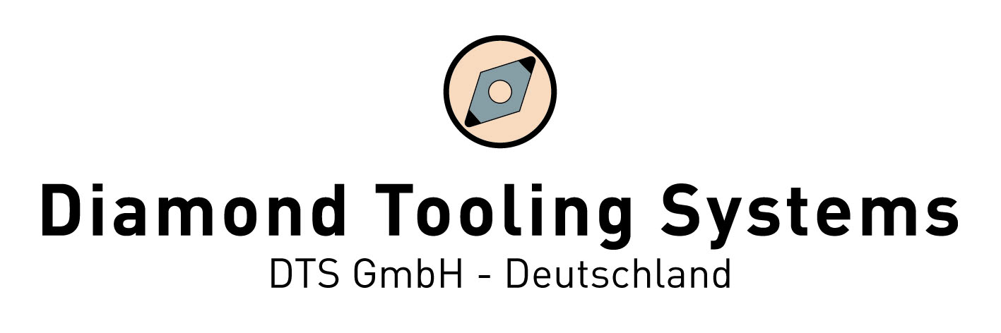 DTS GmbH – Diamond Tooling Systems