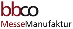 bbco MesseManufaktur GmbH