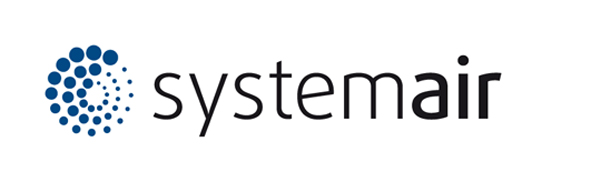 Systemair GmbH
