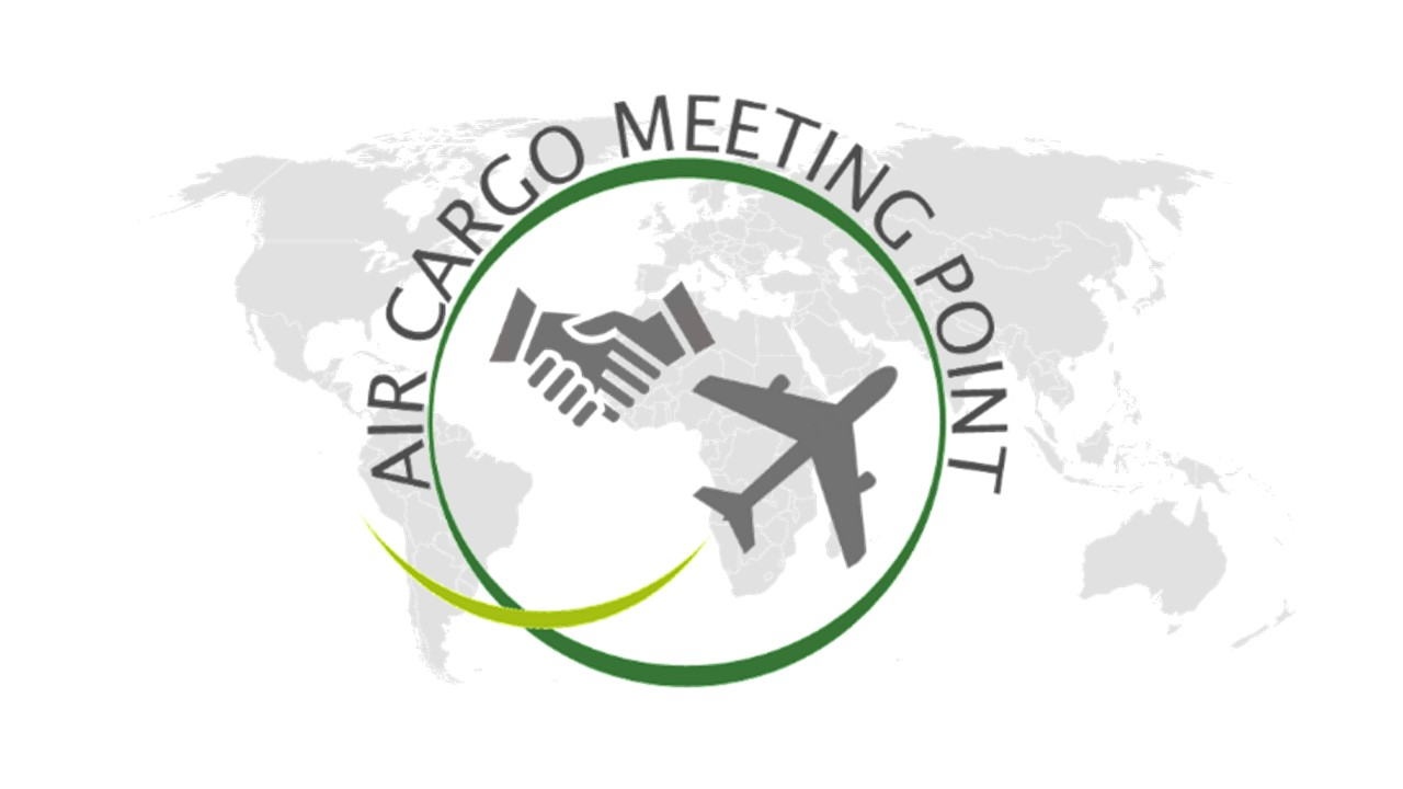 Air Cargo Meeting Point