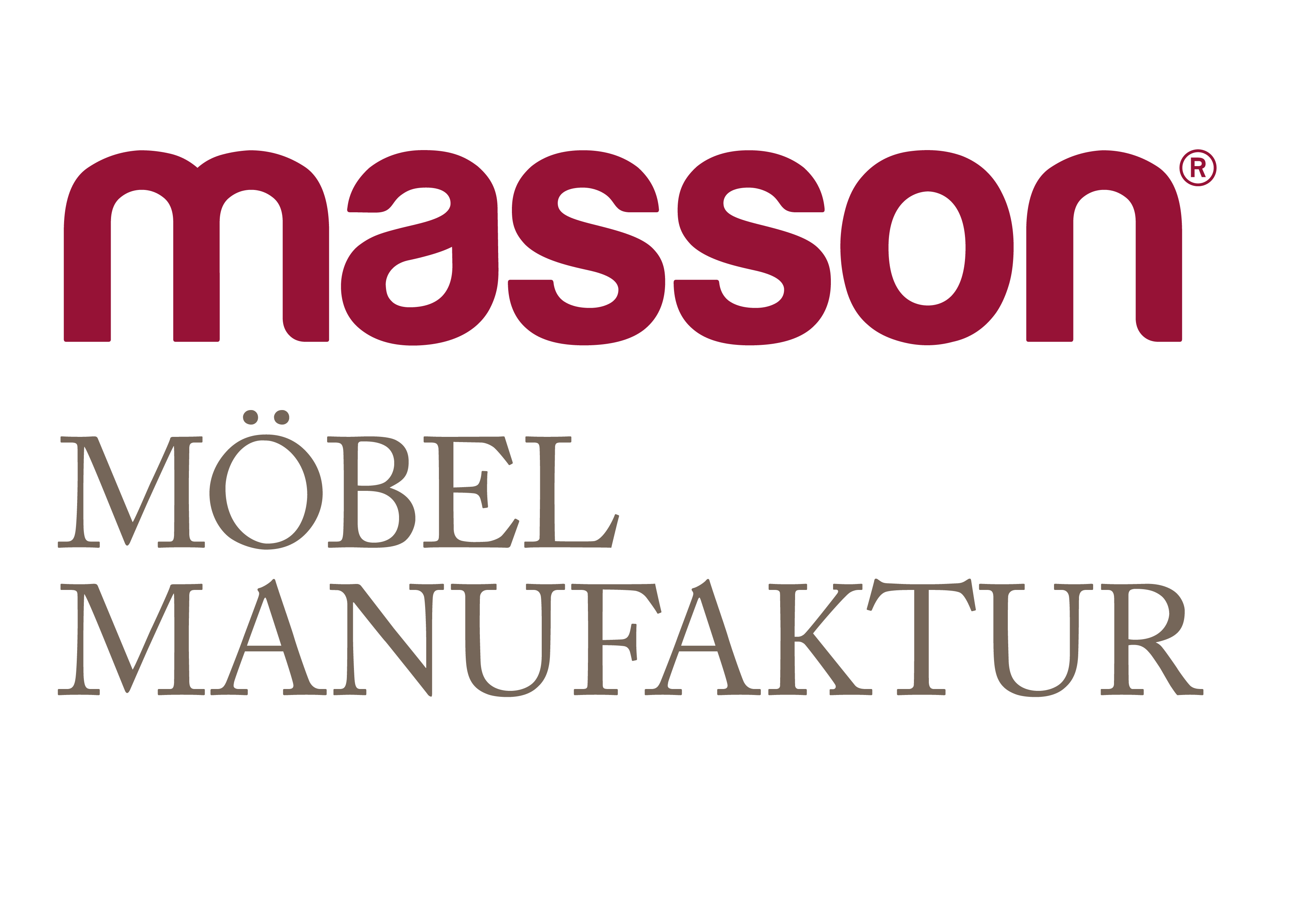 Masson-Wawer Fiberglasmöbel GmbH