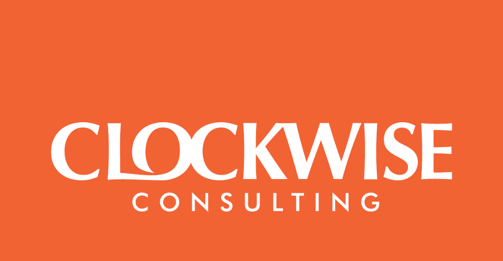 Clockwise Consulting GmbH