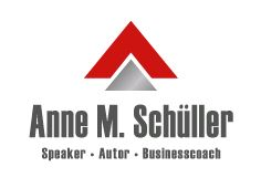 Anne M. Schüller Marketing Consulting