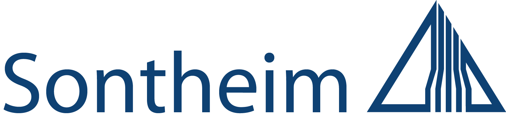 Sontheim Industrie Elektronik GmbH