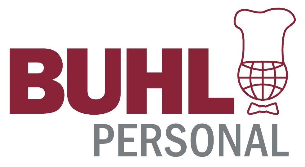 BUHL Gastronomie-Personal Service GmbH
