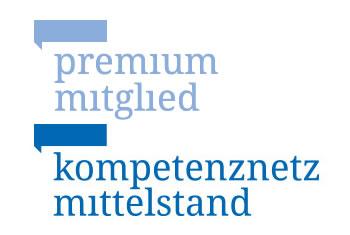 Unternehmen Neue Unternehmen Kompetenznetz Mittelstand