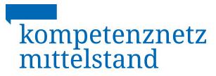 Thumbnail of https://www.kompetenznetz-mittelstand.de/de/app/blog/2019/09/seo-nachlese---grundlegendes-aktuelles-zuk%C3%BCnftiges_k09ke39f.html