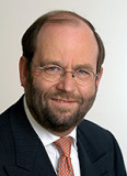 Dr. Klaus Weigel