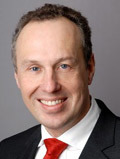 Prof. Dr. Andreas Otterbach
